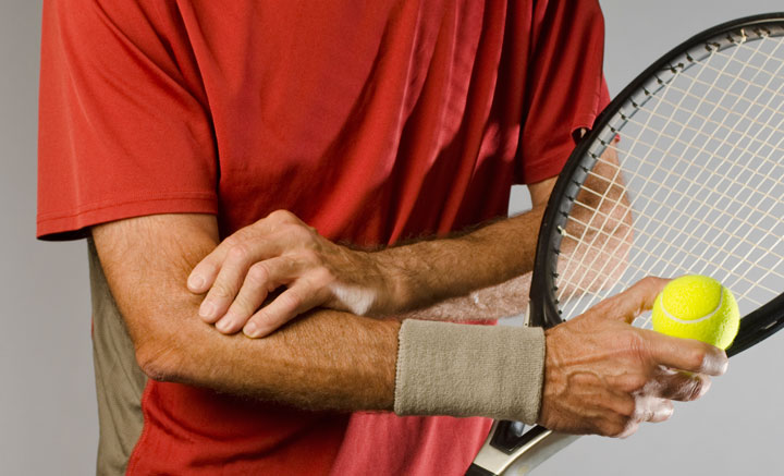Sacramento Sports Injury Chiropractor